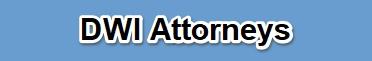 Dallas DWI Lawyer – DUI Attorney