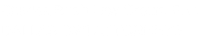 Dallas DWI Lawyer – DUI Attorney